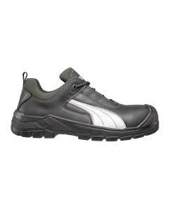 Puma Cascades Low S3 HRO SRC Safety shoes