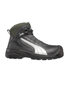 Puma Cascades Mid S3 HRO SRC Work boots