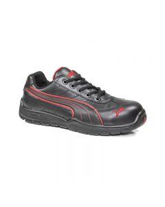 Puma Daytona Low S3 HRO SRC Safety shoes