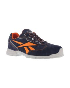 Reebok IB1012 S1 P SRC Audacious Safety trainers