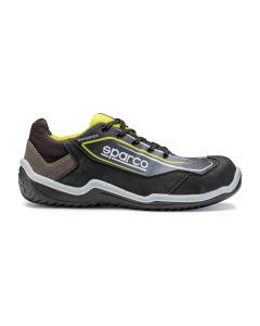 Sparco Dragster NRGF S1P SRC Safety shoes