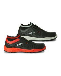 Sparco Legend S3 ESD SRC Safety shoes
