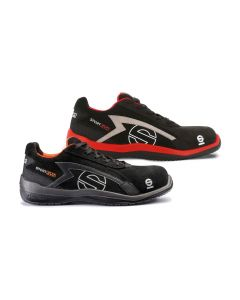 Sparco Sport Evo S3 SRC Safety shoes