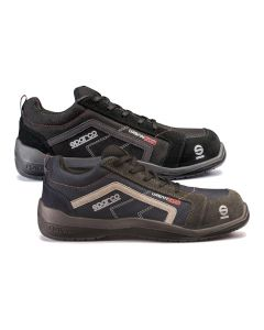 Sparco Urban Evo S1P SRC Safety shoes