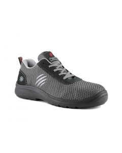 Fighter Triton S3 SRC Safety shoes
