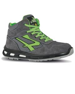 U-Power Ramas S1P SRC ESD Safety shoes