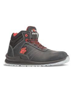 U-Power Walter S3 SRC Safety shoe