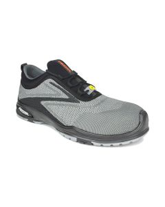 Pezzol Chile S1P ESD SRC work shoes