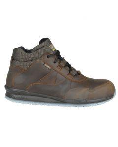 Cofra Baer S3 SRC Safety boots