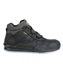 Cofra Ready S3 SRC Safety shoes