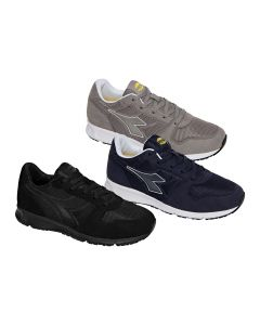 Diadora Crew Micromesh OB SRC Work shoes
