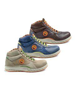 Dike Premium H S3 ESD SRC Safety shoes