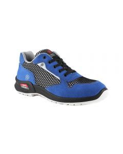 Fighter Poseido S1P SRC Safety shoes