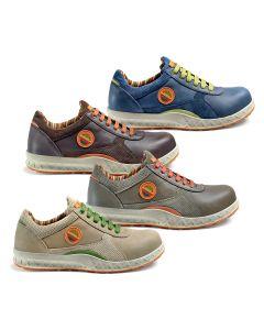 Dike Premium S3 ESD SRC Safety shoes