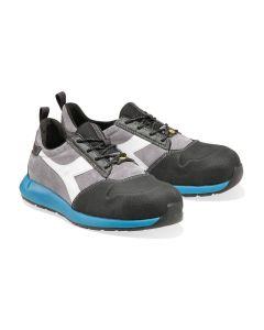 Diadora D-Lift Low Pro S3 ESD Work shoes