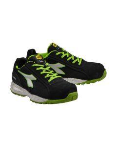 Diadora Glove Eco MDS S1P SRC HRO - Work shoes