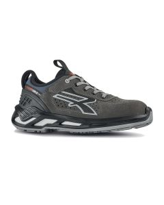 U-Power Aron S1P SRC ESD safety shoes