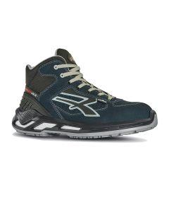 U-Power Blaster S1P SRC ESD high work shoes