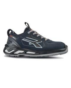 U Power Mason S1P SRC ESD safety shoes