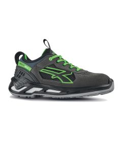 U-Power Negan S1P SRC ESD Safety shoes