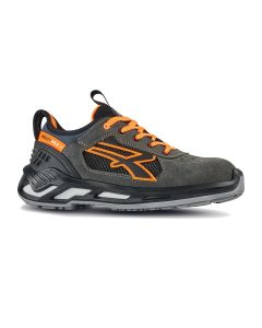 U-Power Ryder S1P SRC ESD Safety shoes