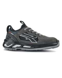 UPower Saber S1P SRC ESD safety shoes