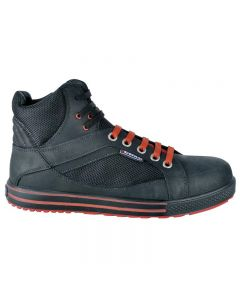Cofra Forward S3 Safety boots