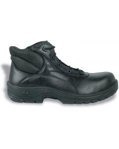 Work boots Cofra Caesar S3