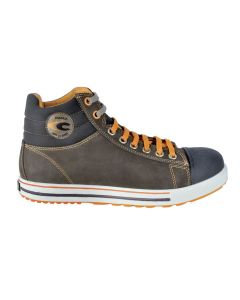 Work boots Cofra Conference S3