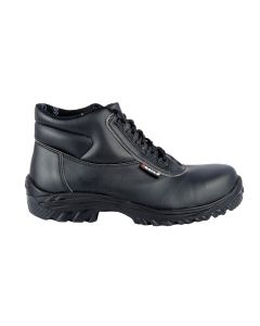 Safety boots Cofra Ethyl S3