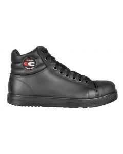 Safety boots Cofra Flagrant S3