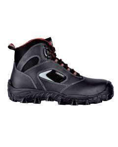 Safety bootsCofra Fowy S3