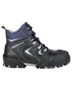 Safety boots Cofra Konan S3