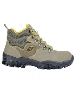 Cofra New Tevere S1P Safety boots
