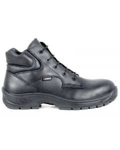 Safety boots Cofra Picket S3
