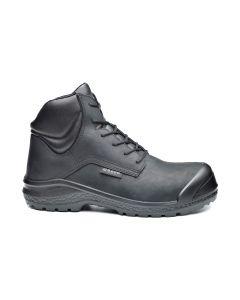 Base Be-Jetty Top B0883B S3 CI SRC High work shoes