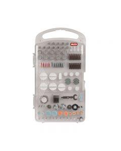 Valex accessory set 1461577 multi-function tools