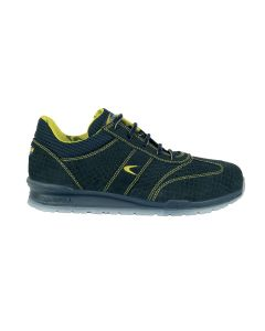 Cofra Sivori S1P Safety shoes