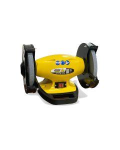 Femi 33 N Bench Grinder, 200 mm grinding wheel