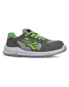 U-Power Rio S1P SRC ESD work sneakers