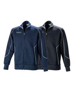 Sparco Sweat Shirt Sweatshirt