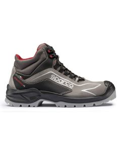 Sparco Endurance-h GRNR S3 SRC Safety boots