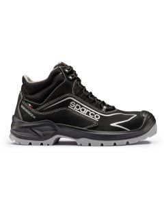 Sparco Endurance-h NRNR S3 SRC Safety boots