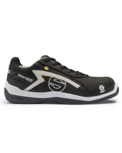 Sparco SPORT EVO NRGR S3 ESD SRC Safety trainers