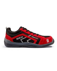 Sparco URBAN EVO NRRS S3 SRC Safety trainers