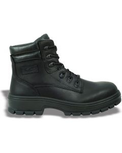 Work boots Cofra Stanton S3