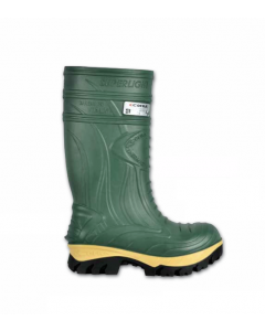 Cofra Thermic D. Green S5Safety wellington