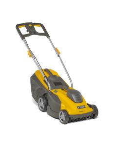 Electric grass cutter Stiga COMBI 36 E - 1400w