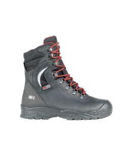 Work boots Cofra Skibus Uk S3