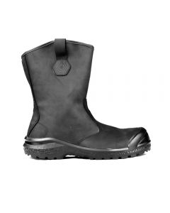 Base Be-Mighty B0870C S3 CI SRC Safety boots